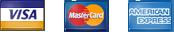 visacard  Footerr visacard